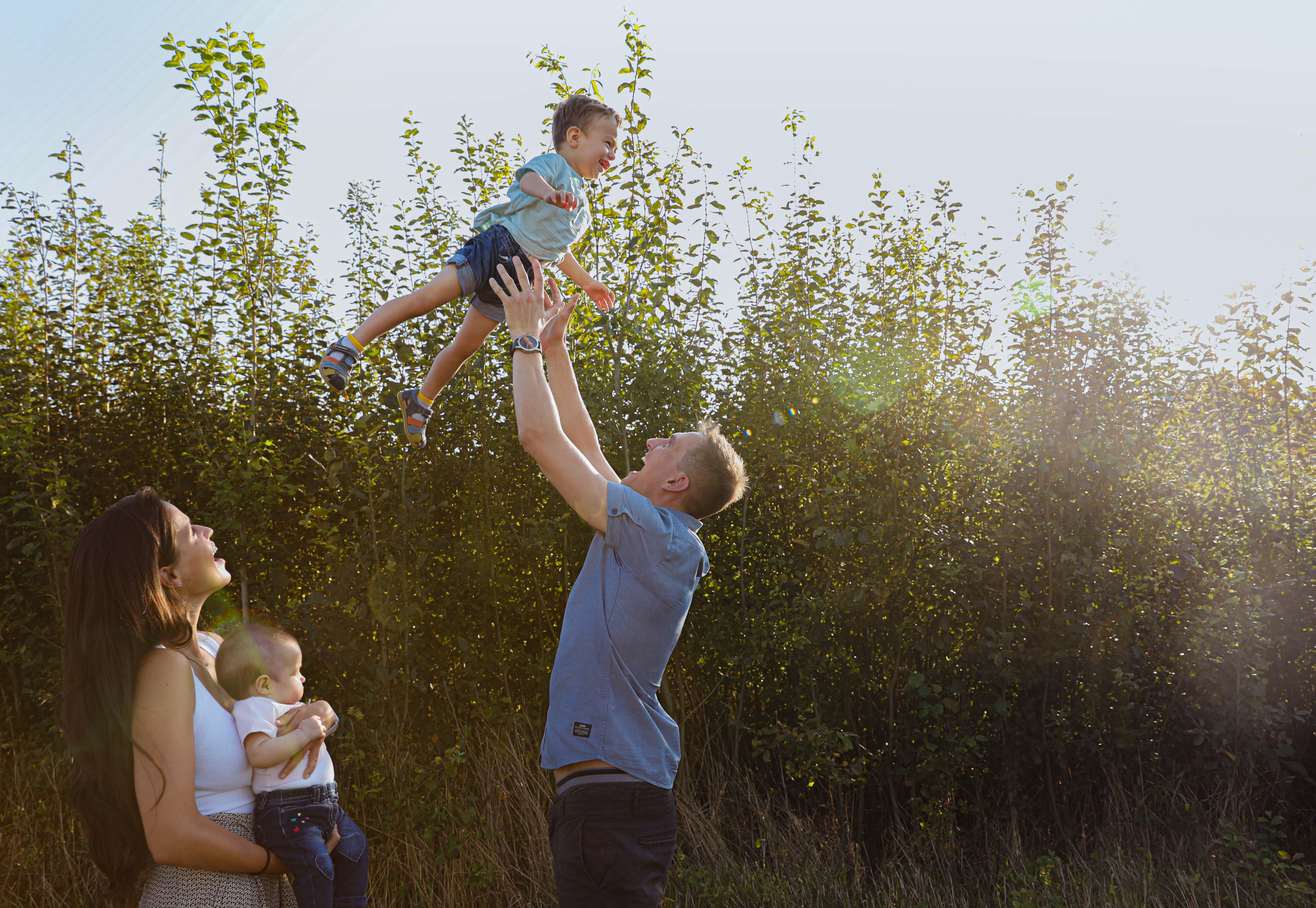 claudialeclercq-familyphotography-photographiedefamille-fotografiafamilia-10