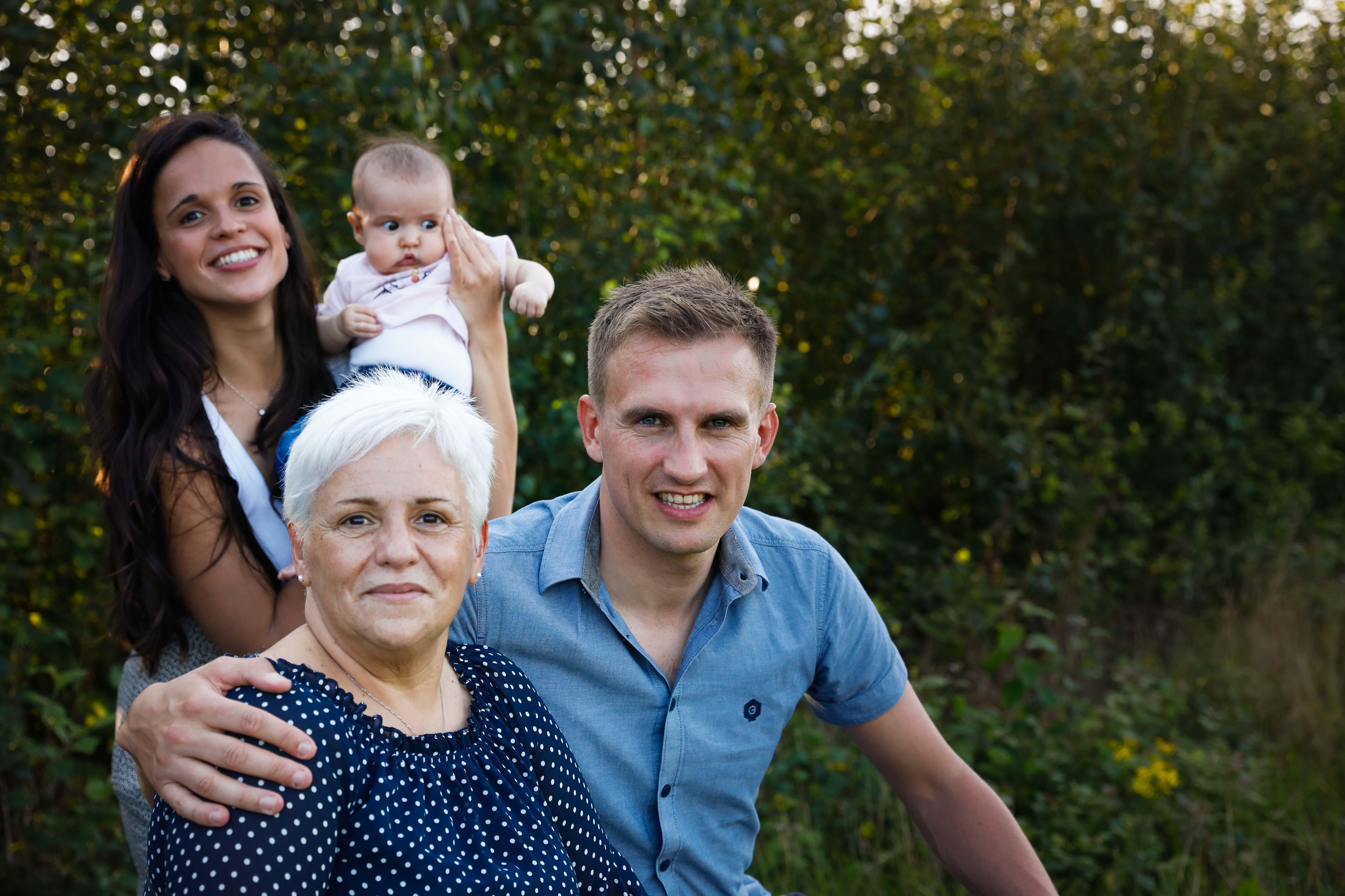 claudialeclercq-familyphotography-photographiedefamille-fotografiafamilia-68