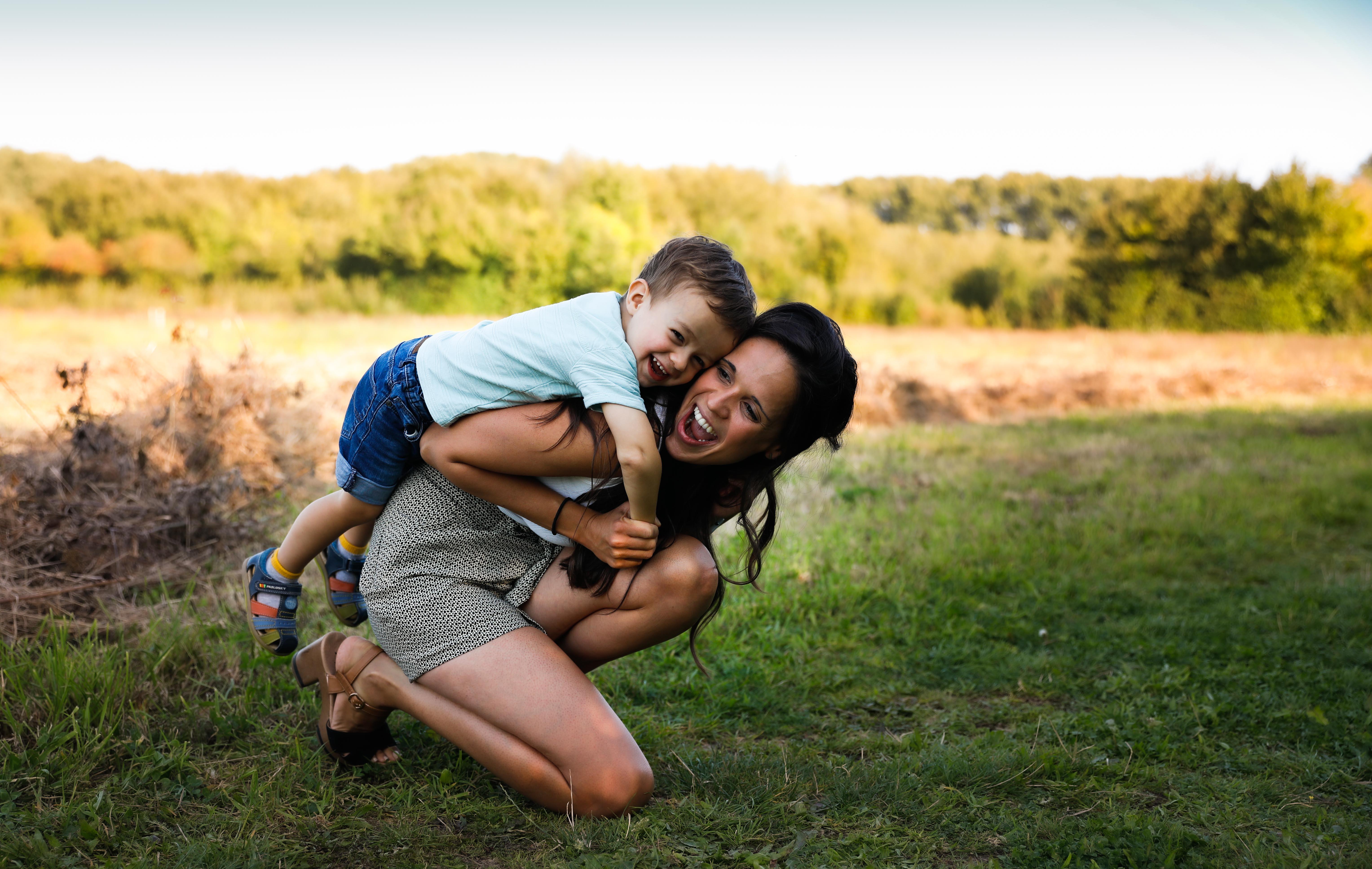 fotografíadefamilia-photofamille-familyphotography-familiefotografie